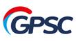 Global Power Synergy Public Company Limited Company Logo