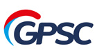 Global Power Synergy Public Company Limited